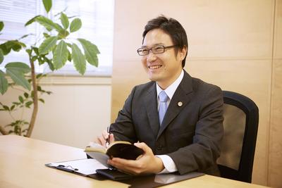 黒田法律事務所の画像