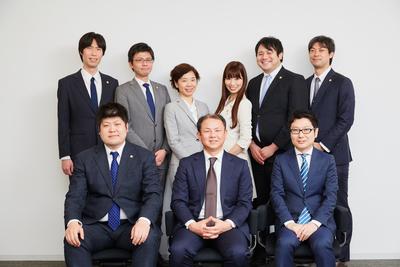 川崎つばさ法律事務所の画像