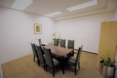 池田総合法律事務所の画像