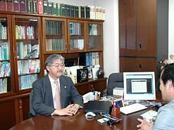 高下謹壱法律事務所の画像