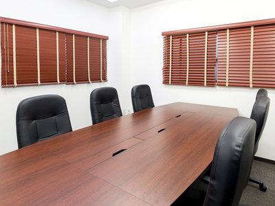 弁護士法人ネクスパート法律事務所東京オフィスの画像