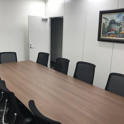 久米法律事務所の画像