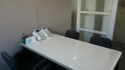 アドニス法律事務所の画像