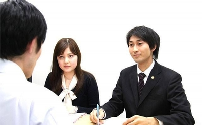 弁護士法人心東京駅法律事務所の画像