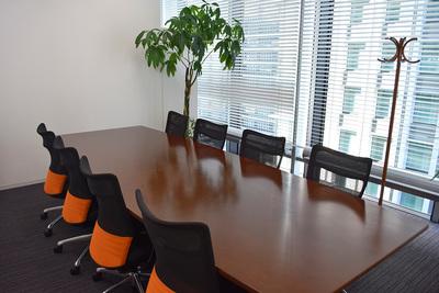 センチュリー法律事務所の画像