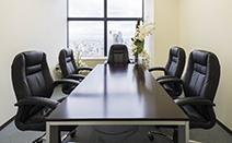 弁護士法人ALG&Associatesの画像
