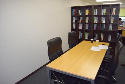 吉口総合法律事務所の画像