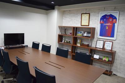 マックス総合法律事務所の画像