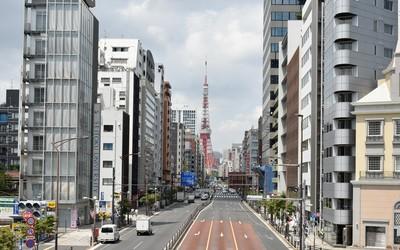 三田通り法律事務所の画像