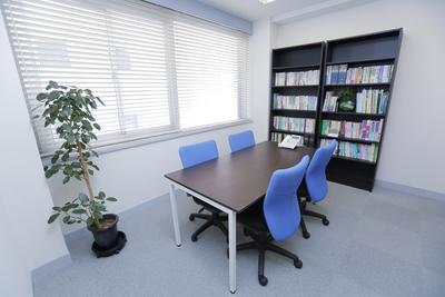 渋谷プログレ法律事務所の画像