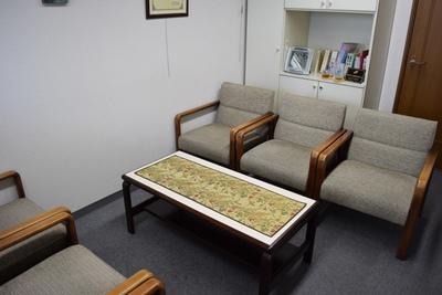 金子博人法律事務所の画像