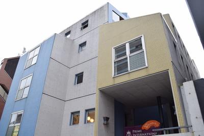 恵比寿東京法律事務所の画像