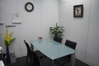 龍村法律事務所の画像