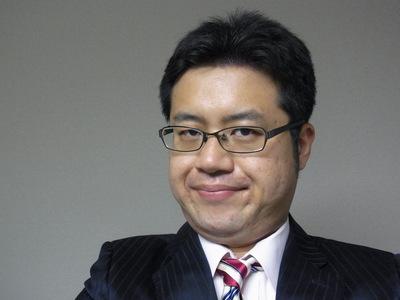 神田須田町法律事務所の画像