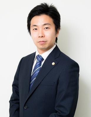 虎ノ門法律経済事務所池袋支店の画像
