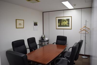 九段坂総合法律事務所の画像