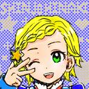 Lolitappleのアイコン(2015年01月10日頃)
