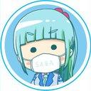 mikami_wakasaのアイコン(2020年04月21日頃)