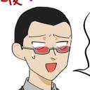 Fuji_Yomiのアイコン(2019年08月12日頃)