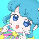 kelpy__のアイコン(2016年05月29日頃)