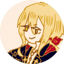 hakobune06のアイコン(2015年12月26日頃)