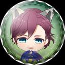 shizuku_0429のアイコン(2017年09月07日頃)