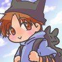 gojiuriのアイコン(2017年09月14日頃)