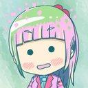 mikami_wakasaのアイコン(2020年04月04日頃)