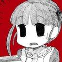 gutchomのアイコン(2015年10月31日頃)