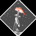 giiic0のアイコン(2016年01月19日頃)