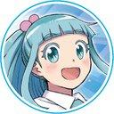 mikami_wakasaのアイコン(2020年07月06日頃)