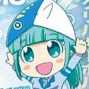 mikami_wakasaのアイコン(2020年03月08日頃)