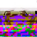 9mのアイコン(2015年11月29日頃)