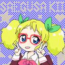 Lolitappleのアイコン(2014年02月23日頃)