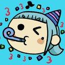 mikami_wakasaのアイコン(2019年12月27日頃)