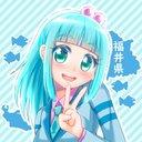 mikami_wakasaのアイコン(2020年04月05日頃)