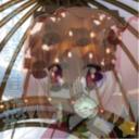 nanibitoのアイコン(2014年06月14日頃)