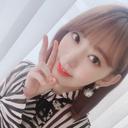 sakunako_319618のアイコン(2019年03月21日頃)