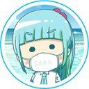 mikami_wakasaのアイコン(2020年06月03日頃)