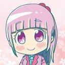 mikami_wakasaのアイコン(2020年03月25日頃)