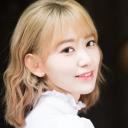 sakunako_319618のアイコン(2019年04月14日頃)