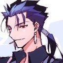 tanukinのアイコン(2016年03月12日頃)