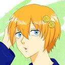 Fuji_Yomiのアイコン(2020年03月11日頃)