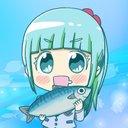 mikami_wakasaのアイコン(2019年12月03日頃)