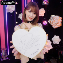 sakunako_319618のアイコン(2019年02月19日頃)