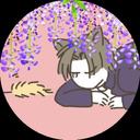 hakobune06のアイコン(2019年04月30日頃)