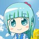 mikami_wakasaのアイコン(2020年03月19日頃)