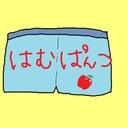 ringono_aのアイコン(2017年04月01日頃)