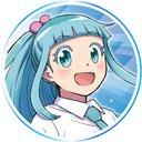 mikami_wakasaのアイコン(2020年07月07日頃)