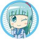 mikami_wakasaのアイコン(2019年12月02日頃)